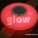 Glow Floating LED Sound Pebble|Glow Waterproof Floating LED Bluetooth Sound Pebble